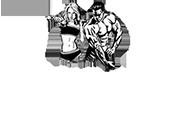 siłownia świdnica, fitness, trenerzy personalni