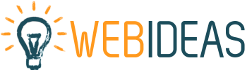 Webideas - tworzenie stron www, sklepów internetowych oraz systemów e-commerce
