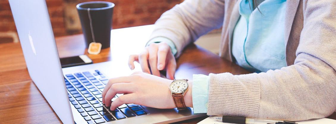 Wykonujemy systemy e-commerce dla dużych firm oraz sklepy internetowe dla mniejszych przedsiębiorstw - Webideas strony www