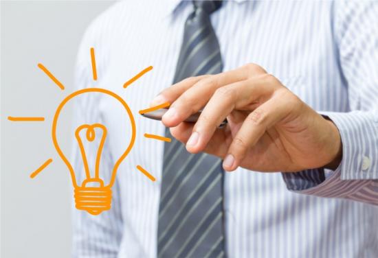 Kilka słów o firmie - czyli na co kładziemy nacisk podczas tworzenia stron www - Webideas