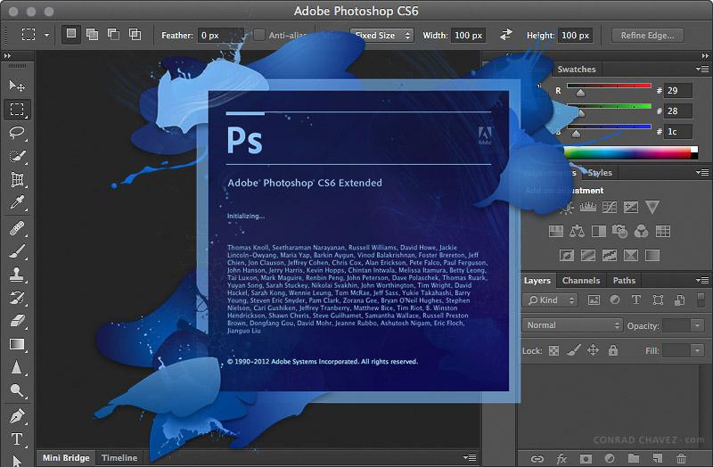Logotypy i projekty graficzne stron www